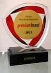 premium_brand_energa_2013_3.jpg