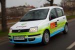 ENERGA przedstawia największą flotę pojazdów elektrycznych w Polsce
