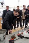 Ruszyła budowa bloku gazowo-parowego w Stalowej Woli