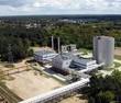 Energa: Nowe źródło ciepła w Ostrołęce