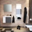 Jak stworzyć łazienkę, która pasuje do Ciebie?