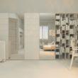 W służbie porządku i estetyki. Jak optymalnie wykorzystać domową przestrzeń?