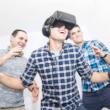 Cyfrowa rewolucja ogarnia świat rozrywki