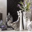 Ukoronkowanie piękna. Home&you przedstawia nową kolekcję dodatków dekoracyjnych