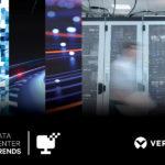 Usługi centrów danych w 2021 roku nabiorą krytycznego znaczenia