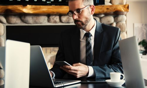 Accor wprowadza ALL CONNECT, nową koncepcję spotkań hybrydowych obsługiwaną przez Microsoft Teams